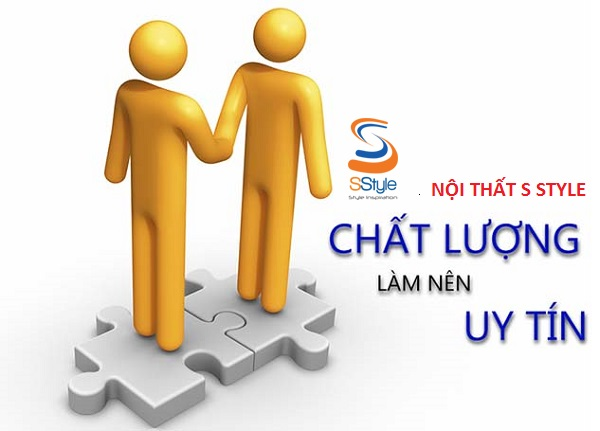 Uy-tin-chat-luong 001